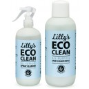 Lilly's EcoClean Eucalyptus Spray cleaner